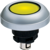 Illuminated Signal -- RME Series