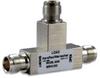 1591 3 Port Short/Open/Load (TNC, DC-2 GHz, 2 W) -- View Larger Image