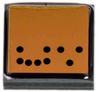 Proximity Sensors -- 399-PL-Q873-02CT-ND -Image