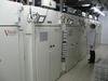 Custom Heating & Drying Oven -Image