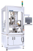 Fluid Dispensing Cell -- CNCell -Image