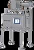 Pipeline Profile Metal Detector - Image