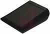KEYPAD CASES, BLACK -- 70016688