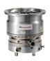 STP-XA Turbomolecular Pump -- STP-XA3203C