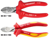 6600 - Side cutters -- 66007160
