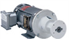 Masterflex L/S fixed-speed hazardous-duty drive; 470 rpm. -- EW-07571-35