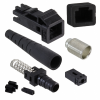 Fiber Optic Connectors -- WM9601-ND