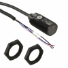 Optical Sensors - Photoelectric, Industrial -- SW1782-ND -Image