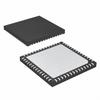 Logic - Specialty Logic -- SSTV16859CKLFT-ND -Image