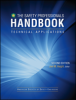 Safety Professionals Handbook: Technical Applications Volume II -- 978-1-885581-61-7