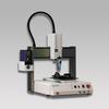 Fisnar F7400N Desktop Dispensing Robot -- F7400N
