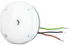Level Sensors & Switches Accessories -- 9010270