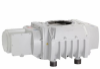 RUVAC Roots Vacuum Pumps -- WHU 2500 -- View Larger Image