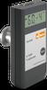 Piezoresistive/Pirani Handheld Vacuum Gauge -- VacTest TPP 900 - Image
