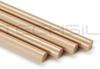 knottec® Knot Filling Wood Repair Beech x10 Sticks -- PAHM20038 -Image