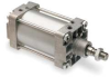 Cylinder,Air,40mm -- 4MU60