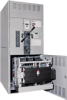 ASCO Power Transfer Switch -- Series 7000