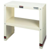Jet 754200 S-48N Stand for 48