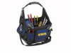 IRWIN ELECTRICIAN'S TOTE -- Model# 4402011
