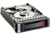 Hewlett Packard StorageWorks 450GB Internal Hard Drive -- AJ737A