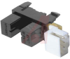 Sensor; Phototransistor; Reflective Sensing Mode; Photomicro; Red LED -- 70176269
