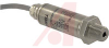 Transducer; Pressure; 0 psi to 300 psi;Cable Version; 2 Feet; Compensated -- 70120556