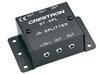 IR Splitter -- ST-SPL