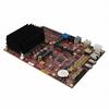 Single Board Computers (SBCs) -- 1241-1128-ND -Image