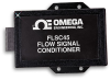 Flow Signal Conditioners -- FLSC-45 / FLSC-45B - Image