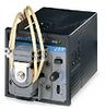 Masterflex C/L Dual-Channel Pump; 10 to 60 rpm, 115/230 VAC -- GO-77120-42