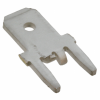 Terminals - Quick Connects, Quick Disconnect Connectors -- A111065CT-ND -Image