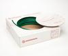 Nylon tubing -- PA2-0204025C