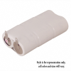 Battery Packs -- N103-L032-ND - Image