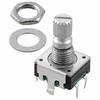 Encoders -- PEC11R-4215K-S0012-ND -Image
