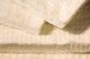 Needled Fiberglass Mat -- CERMEX® MT1000 - Image