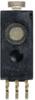 Humidity, Moisture Sensors -- 480-4967-ND -Image