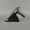 Ellsworth Steinel HiPURformer 31331 Hot Melt Applicator 50 g -- 31331 STEINEL APPLICATOR - Image
