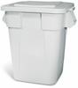 PIG Empty Economy Container -- PAK313