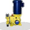 MACROY® Metering Pumps -- Series G - Image