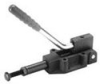 HDP1300/L HD Long Handle Push-Pull Toggle Clamp -Image