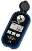 Handheld Digital Refractometer, Urea / AdBlue -- PCE-DRU 1