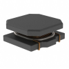 Fixed Inductors -- 553-3986-1-ND - Image