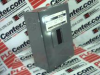 WESTINGHOUSE SQC-050 ( CIRCUIT BREAKER ENCLOSURE 50AMP NEMA1 ) -Image