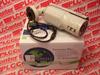 TIANDY DIGITAL TECHNOLOGY TC-NC9100S3-3MP-E-IR30 ( SECURITY CAMERA 12VDC 3.3-12MM 3MP IP66 ) -Image