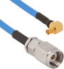 Coaxial Cables (RF) -- 7016-0066-ND -Image