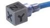 Miniature Triaxial Accelerometers -- 356A04 - Image