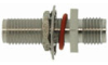 5218 Coaxial Adapter (SMA, DC-26.5 GHz) - Image