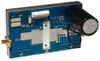 RF Transistor Test Fixture -- CGHV14800F-TB -Image
