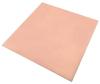 Thermal - Pads, Sheets -- 3153-S282-320-320-3.0-ND -Image
