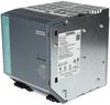 DIN rail power supply Siemens SITOP 6EP13362BA10 -Image